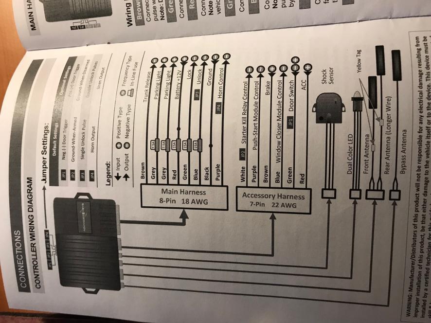Model Year 2012 to 2017 - how to wire idatalink into ... on subaru outback wiring layout, subaru transaxle diagram, subaru drivetrain diagram, subaru electrical diagrams, subaru electrical schematics, subaru parts diagram, subaru charging system, subaru air conditioning diagram, subaru fuel diagram, subaru motor diagram, subaru body diagram, subaru fuse diagram, subaru engine compartment diagram, subaru radio wiring harness, subaru front axle diagram, subaru generator diagram, subaru alternator wiring, subaru transmission diagram, subaru coolant diagram, subaru relay diagram,