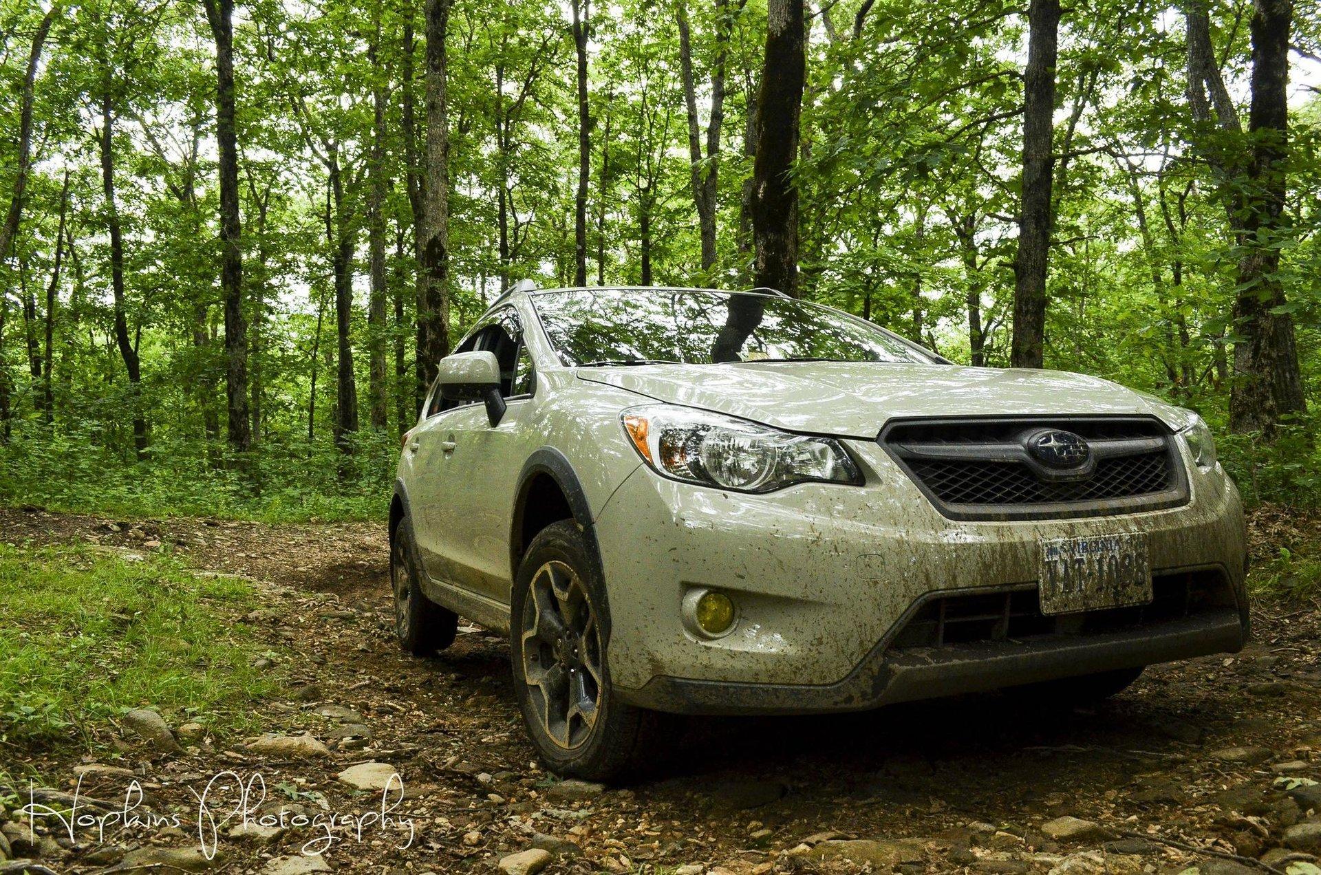 July 2014 XVOTM Submissions   Subaru XV Crosstrek Forums