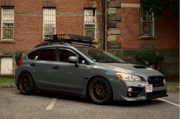 model year 2012 to 2017 looking for a spoiler wing subaru xv crosstrek forums spoiler wing subaru xv crosstrek forums