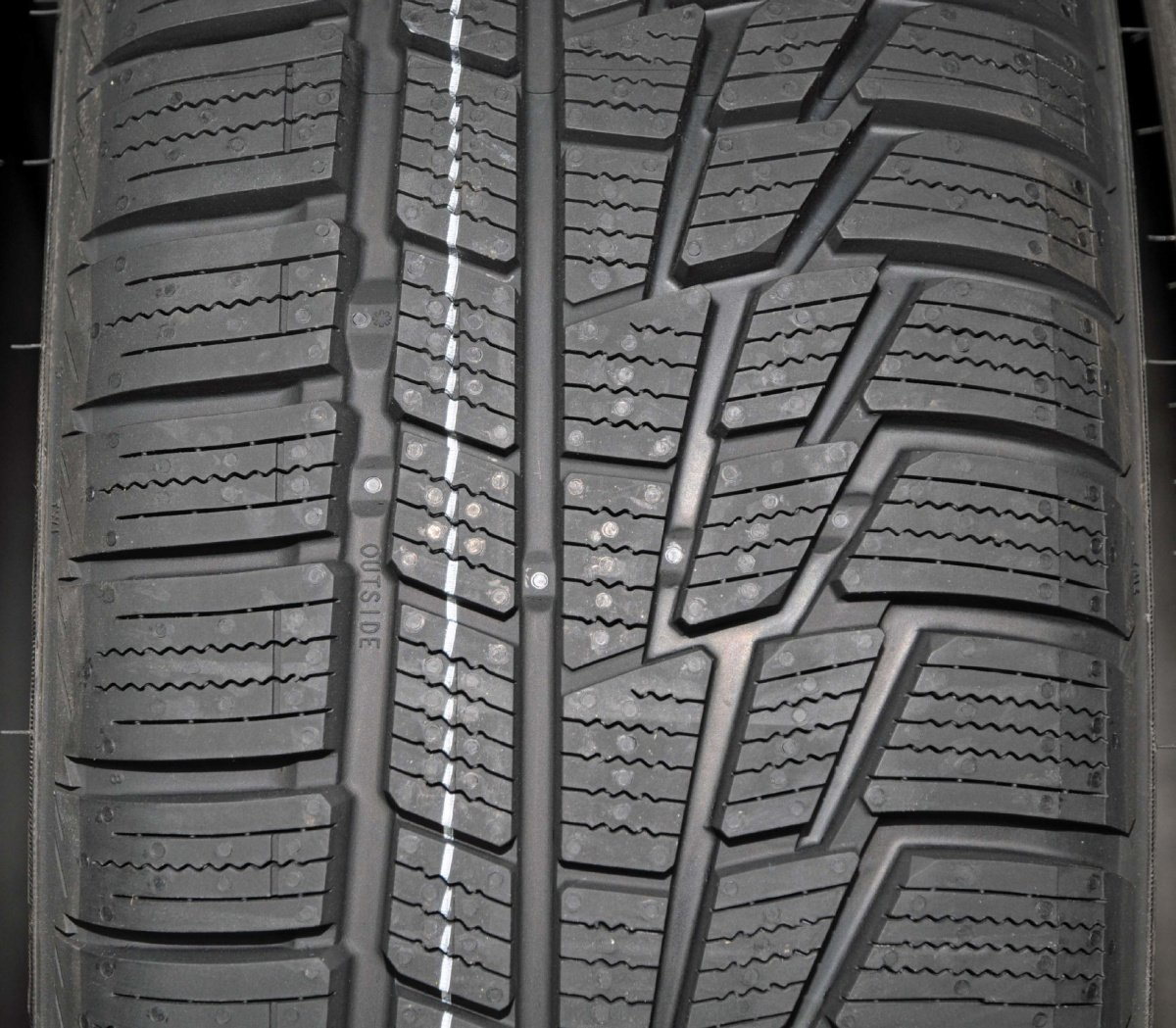 All Weather Tire >> Applies To All Model Years All Weather Tires Subaru Xv Crosstrek