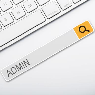 administrator | Subaru XV Crosstrek Forums